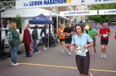 leidenmarathon049.jpg