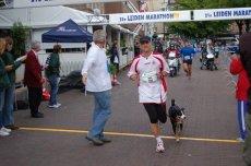 leidenmarathon050.jpg
