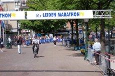 leidenmarathon063.jpg
