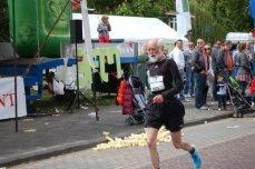 leidenmarathon079.jpg