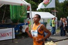 leidenmarathon080.jpg