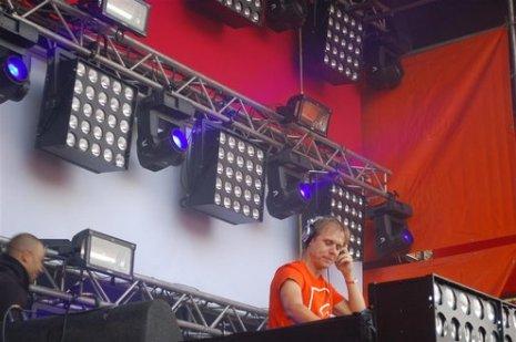 Armin van Buuren (22).JPG