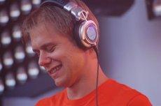 Armin van Buuren (36).JPG