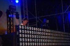 Armin (25).JPG