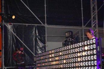 Armin (32).JPG