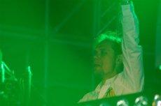 Armin (39).JPG