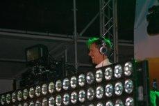 Armin (42).JPG