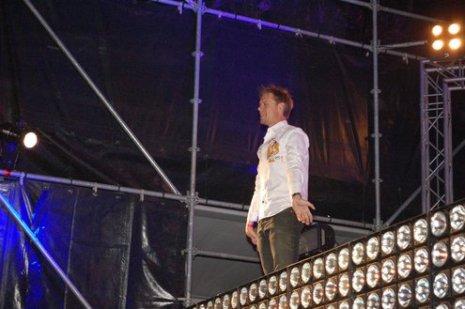 Armin (46).JPG