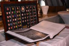 Feyenoordboek (24)