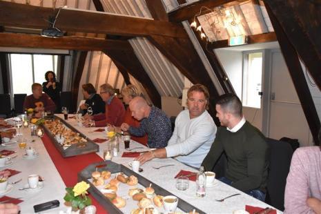 Feyenoordboek (33)