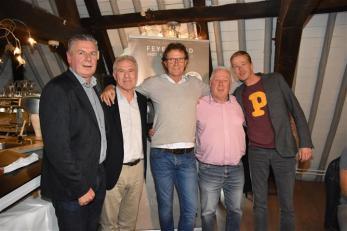 Feyenoordboek (59)