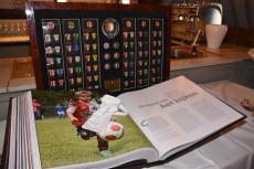 Feyenoordboek (68)