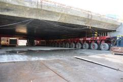 Kanaaltunnel (24)
