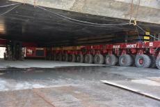 Kanaaltunnel (25)