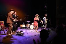 Leids Cabaret Festival (45)