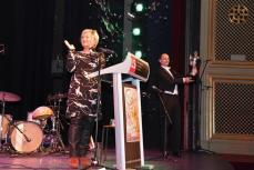 Leids Cabaret Festival (55)
