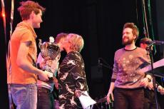 Leids Cabaret Festival (58)