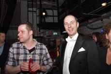 Leids Cabaret Festival (67)