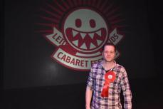 Leids Cabaret Festival (84)