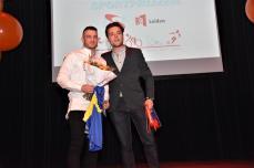 Sportprijzen2016 (23)