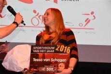 Sportprijzen2016 (57)