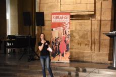 Stukafest2017 (8)