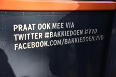 VVD (12)