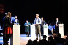 Debat PKvV (215)
