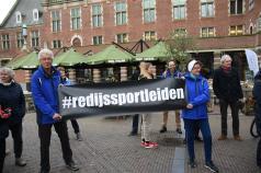 Petitie RedIJssport (10)