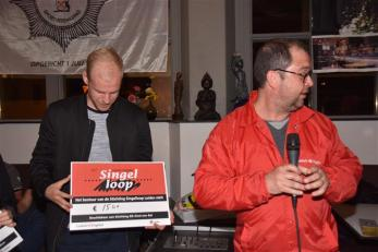 Singelloop (230)