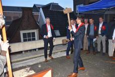 Slag om Leiden (108)
