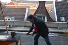 Slag om Leiden (63)
