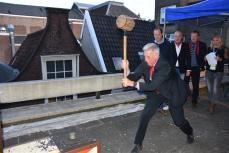 Slag om Leiden (72)