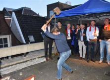 Slag om Leiden (94)
