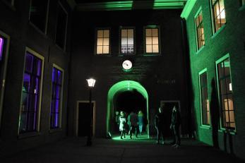 Museumnacht2017 (100)
