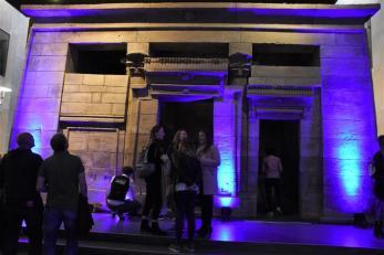 Museumnacht2017 (48)