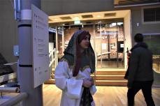 Museumnacht2017 (53)