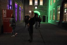 Museumnacht2017 (74)