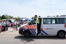 Opendag Politie (16)