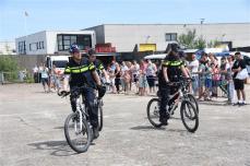 Opendag Politie (17)