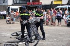 Opendag Politie (21)