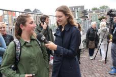 Catharinasteeg open (63)