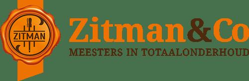 zitman-nieuw-logo-500x164