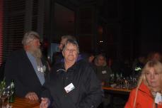 Catharinasteeg Binnenstadsborrel (69)
