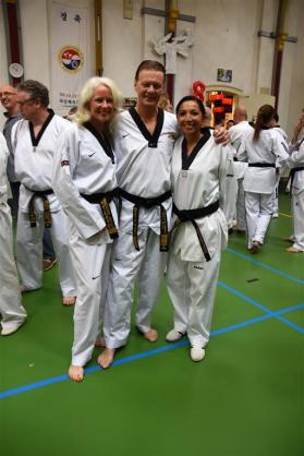 Gerard vd Berg groepsfoto (53)