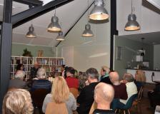 Talkshow Maredijk (3)
