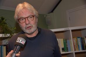 Talkshow Maredijk (31)