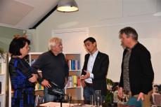 Talkshow Maredijk (9)