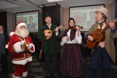 BV Leiden kerstborrel (14)