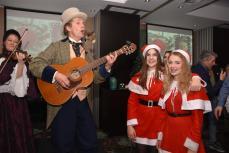 BV Leiden kerstborrel (15)